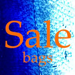z Sale bags