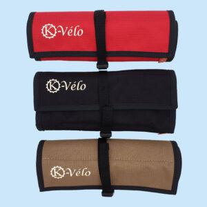 K-Velo bike bits bag